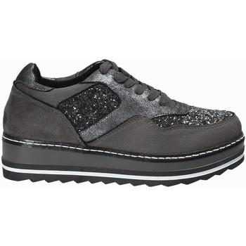 Obuća Žene  Niske tenisice Exé Shoes F1700899225V Siva