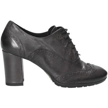 Obuća Žene  Derby cipele Mally 5010S Siva