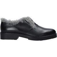 Obuća Žene  Derby cipele Mally 5885DB Crno