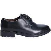 Obuća Žene  Derby cipele Maritan G 111739 Crno