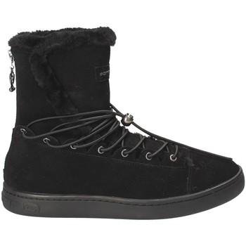 Obuća Žene  Čizme za snijeg Fornarina PI18AN1060S000 Crno
