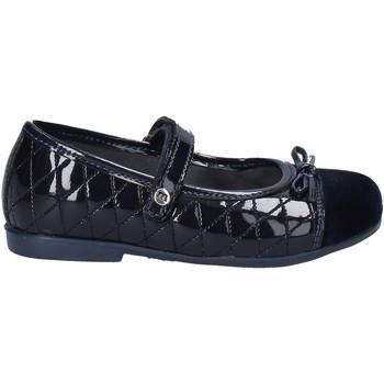 Obuća Djevojčica Balerinke i Mary Jane cipele Melania ME2110D7I.C Plava