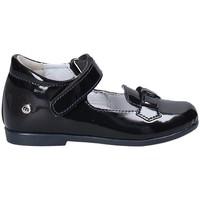 Obuća Djevojčica Balerinke i Mary Jane cipele Melania ME1031B7I.C Plava