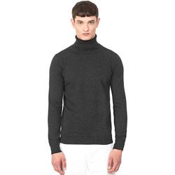 Odjeća Muškarci  Puloveri Antony Morato MMSW00975 YA200055 Siva