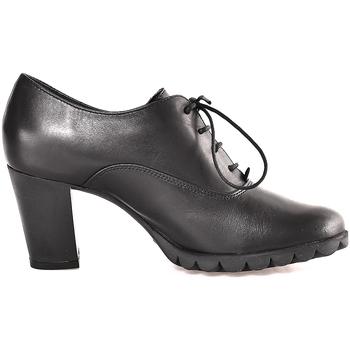 Obuća Žene  Derby cipele The Flexx A701_67 Crno