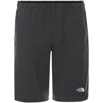 Odjeća Djeca Bermude i kratke hlače The North Face NF0A3Y940C51 Siva