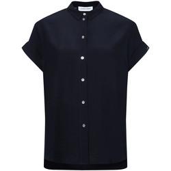 Odjeća Žene  Košulje i bluze Calvin Klein Jeans K20K201950 Crno