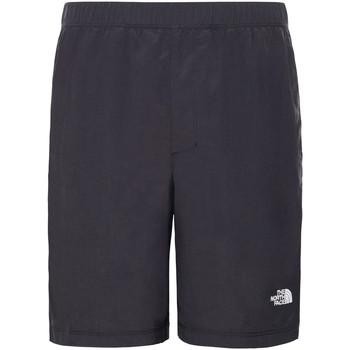 Odjeća Muškarci  Bermude i kratke hlače The North Face NF00CMA1KY41 Crno