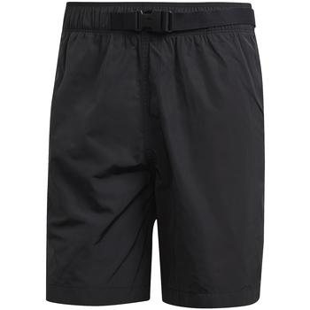 Odjeća Muškarci  Kupaći kostimi / Kupaće gaće adidas Originals FL3616 Crno