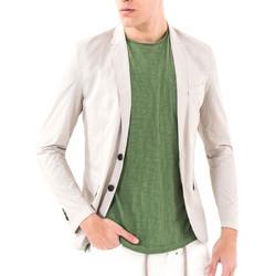 Odjeća Muškarci  Jakne i sakoi Antony Morato MMJA00333 FA800091 Siva
