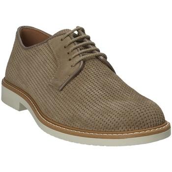 Obuća Muškarci  Derby cipele IgI&CO 1105166 Smeđa