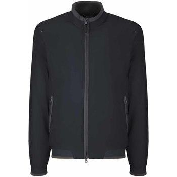 Odjeća Muškarci  Kratke jakne Geox M8223E T2455 Plava