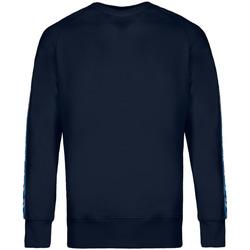 Odjeća Muškarci  Sportske majice Invicta 4454153/U Plava