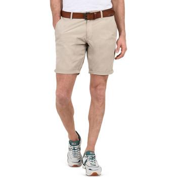 Odjeća Muškarci  Bermude i kratke hlače Napapijri N0YHF8 Bež