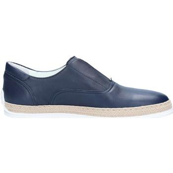 Obuća Muškarci  Derby cipele Triver Flight 997-02 Plava