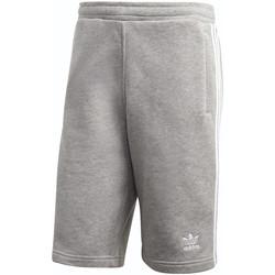 Odjeća Muškarci  Bermude i kratke hlače adidas Originals CY4570 Siva