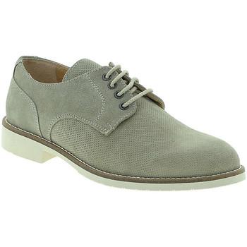 Obuća Muškarci  Derby cipele Keys 3227 Bež