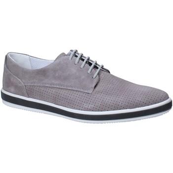 Obuća Muškarci  Derby cipele IgI&CO 1108 Siva