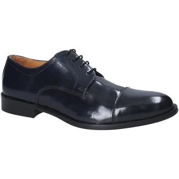 Obuća Muškarci  Derby cipele Exton 1375 Plava