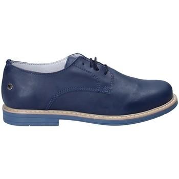 Obuća Dječak  Derby cipele Melania ME6014F8E.C Plava