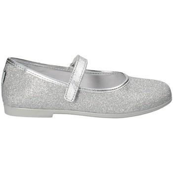 Obuća Djevojčica Balerinke i Mary Jane cipele Melania ME6052F8E.A Siva