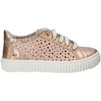 Obuća Djevojčica Derby cipele Melania ME6132F8E.A Ružičasta