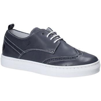 Obuća Dječak  Derby cipele Melania ME6069F8E.B Plava