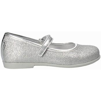 Obuća Djevojčica Balerinke i Mary Jane cipele Melania ME2052D8E.A Siva