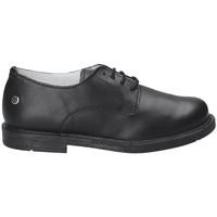 Obuća Djeca Derby cipele Melania ME2014D8E.A Crno