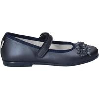 Obuća Djevojčica Balerinke i Mary Jane cipele Melania ME2186D8E.A Plava
