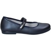 Obuća Djevojčica Balerinke i Mary Jane cipele Melania ME2022D8E.A Plava
