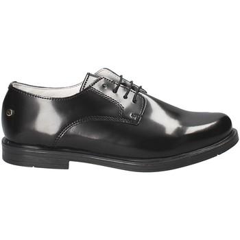 Obuća Dječak  Derby cipele Melania ME6015F8E.C Crno