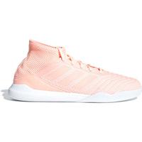Obuća Muškarci  Nogomet adidas Originals DB2302 Ružičasta