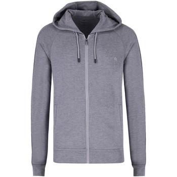 Odjeća Muškarci  Sportske majice Calvin Klein Jeans 00GMF8J414 Siva