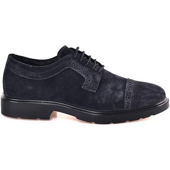 Obuća Muškarci  Derby cipele IgI&CO 2100744 Plava