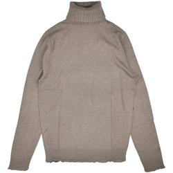 Odjeća Muškarci  Puloveri Antony Morato MMSW00832 YA200001 Bež