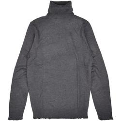 Odjeća Muškarci  Puloveri Antony Morato MMSW00832 YA200001 Siva
