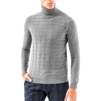 Odjeća Muškarci  Puloveri Antony Morato MMSW00848 YA200055 Siva