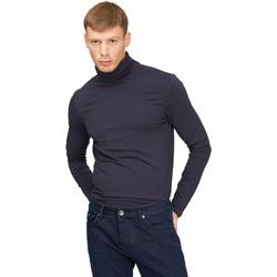 Odjeća Muškarci  Puloveri Gas 300177 Plava