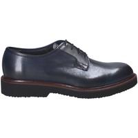 Obuća Muškarci  Derby cipele Rogers 380_2 Plava