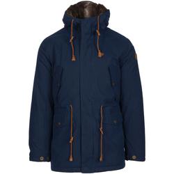 Odjeća Muškarci  Parke U.S Polo Assn. 50356 52253 Plava