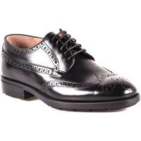 Obuća Muškarci  Derby cipele Maritan G 112486MG Crno