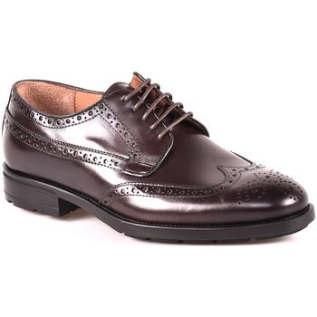 Obuća Muškarci  Derby cipele Maritan G 112486MG Smeđa