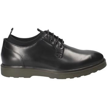 Obuća Muškarci  Derby cipele Marco Ferretti 112119MF Crno