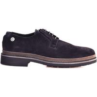 Obuća Muškarci  Derby cipele U.S Polo Assn. YANN4189W8/SL1 Plava