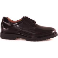 Obuća Muškarci  Derby cipele Impronte IM182120 Crvena