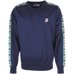 Odjeća Muškarci  Sportske majice Invicta 4454183UP Plava