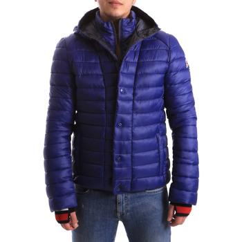 Odjeća Muškarci  Pernate jakne Invicta 4431450/U Plava