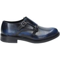 Obuća Muškarci  Derby cipele Rogers 1234 Plava