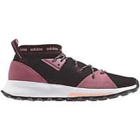 Obuća Žene  Niske tenisice adidas Originals BB7343 Crno